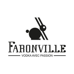 Logo FARONVILLE